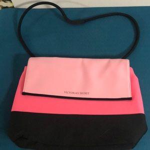 Victoria Secret Insulated Tote Bag